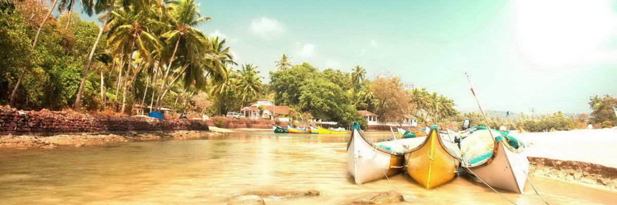 285059_goa-wallpaper-nature-water-goa-india-indian-ocean-palms_3888x2592_h_новый размер