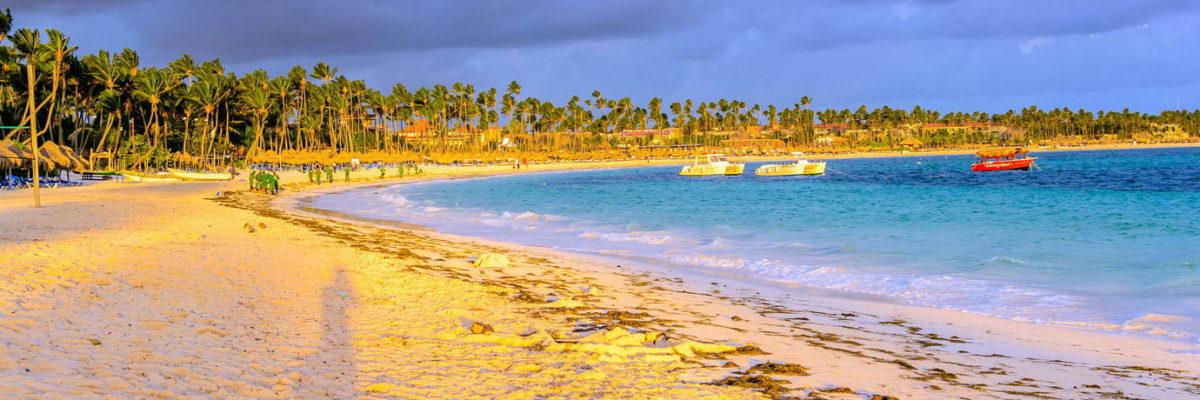 Пляж_«Баваро»_новый размер