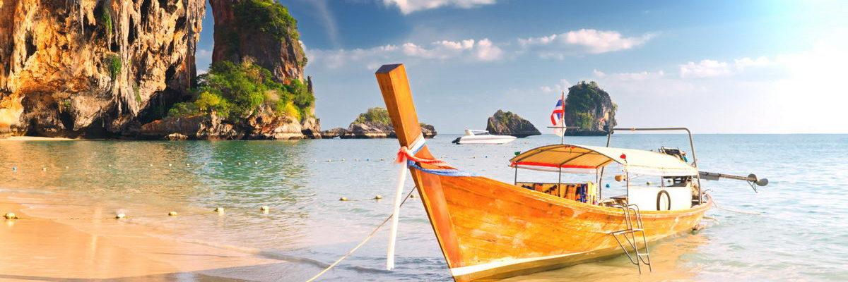 Thai-Boat-2880x1920_2